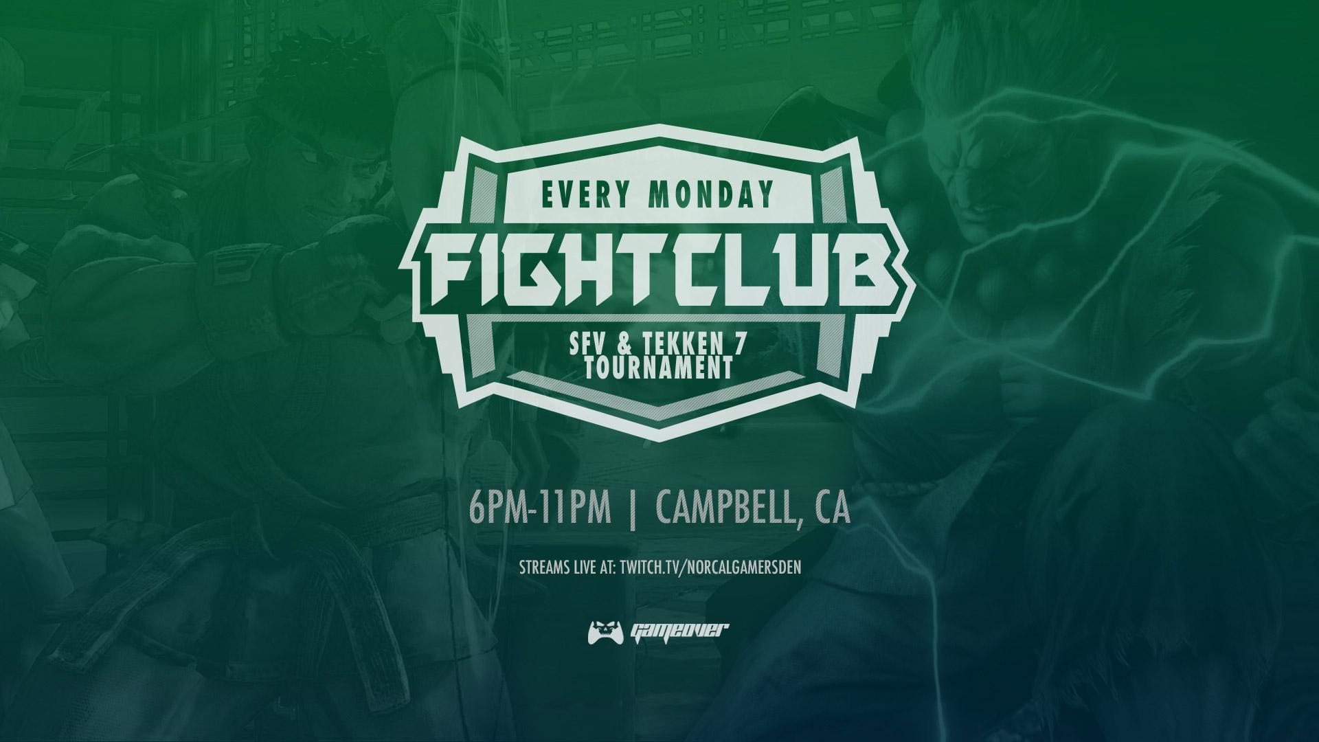 fightclub-sfv-tekken7-weekly.jpg